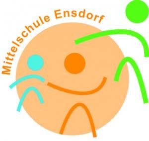 Logo Mittelschule Ensdorf