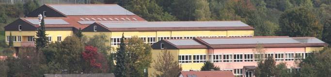 Mittelschule-Ensdorf