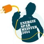 Energiepsparmeister 2014