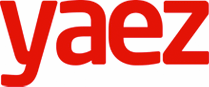 logo_yaez