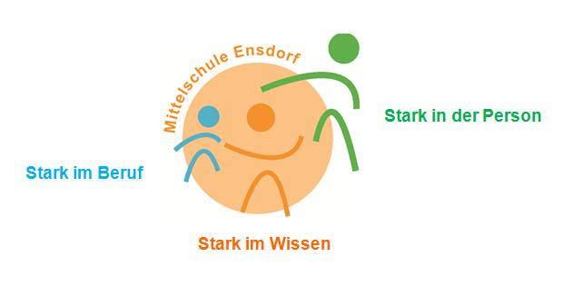 Leitbild der Mittelschule Ensdorf